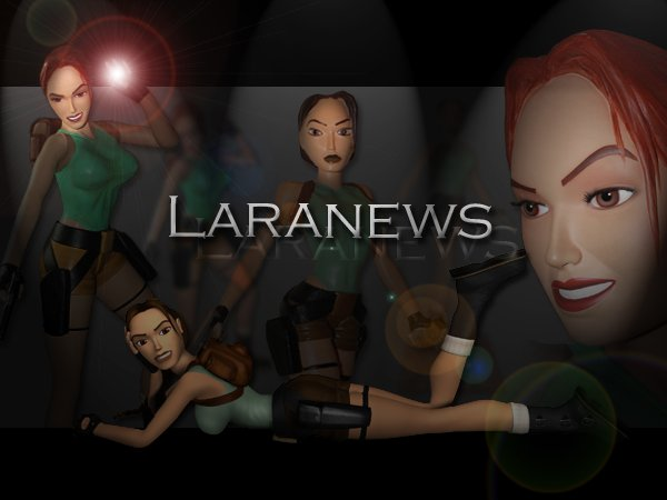 > Bienvenue sur Laranews