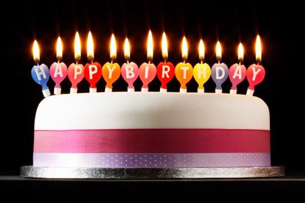 merci a ceux qui sont passer mon fb Yaya Minte pour me souhaiter mon anniversaire