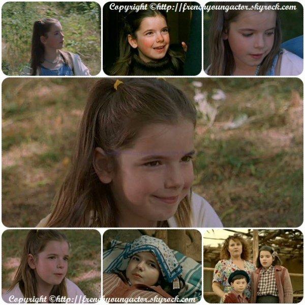 Alice AGOGUE