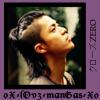 oX-lOv3-manGas-Xo