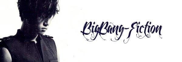 BigBang-Fiction