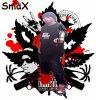 SmaX-GanGsTa