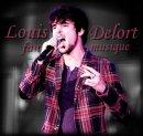 Photo de LouisDelortfan-musique