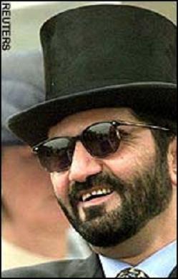 L'émir actuel est Mohammad <b>ben Rached</b> Al-Maktoum depuis le 4 janvier 2006 <b>...</b> - 1011049166