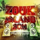 Photo de zouk-island-officiel