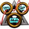 PUB - chaine Youtube