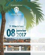 Prom' Classic 2017 - L'ASPTT Nice en tête des challenges FFA (nombre et performance) Podiums pour Magali, Véronique et Jocelyne