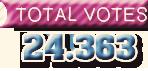 COTE DE POPULARIT� - SEMAINE 1 -