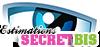 Photo de Estimations-Secret-Bis