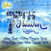 7th Heaven Riddim / Reggae Love
