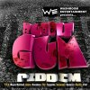bubble gum riddim/ / Dancehall