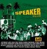 Speaker Riddim / Reggae
