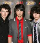 Photo de jonas-brothers-83