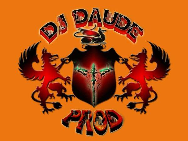 Mon logo