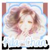 Kila--Chan