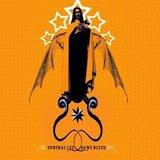 666 GENERAL LEE GROUPE METAL SYMPHONIQUE MELODIE DE BETHUNE 666