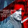 Lovely Art of Edward Maya