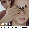 top-fiction-yaoi