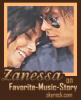 Favorite-Music-Story