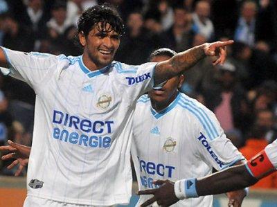 victoire contre us rivelaine