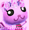 Littlexword