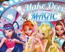 Pictures of giochi-delle-winx-com