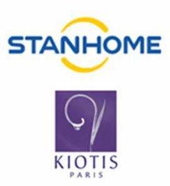 HISTOIRE DE STANHOME