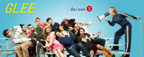 SERIE SAISON 2011/2012