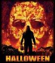 Photo de Halloween644