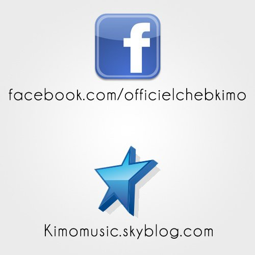 facebook.com/officielchebkimo