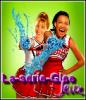 La-serie-Glee-Jeux