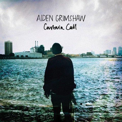 Aiden Grimshaw / Curtain Call (2012)