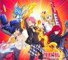 Fairy--Tail--music2