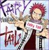 Fairy-TailFans