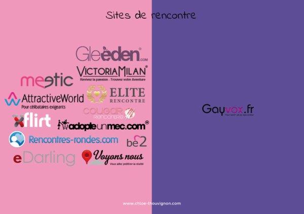 Lesbiennes VS h�t�ros