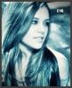 Caitlin-Vic-Beadles