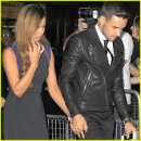 Photo de Liam-Payne-Sophia-Smith