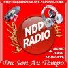 http://www.webradio.media/ecouter-NDP-RADIO-2532