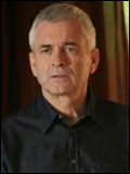 PIERRE VERDON