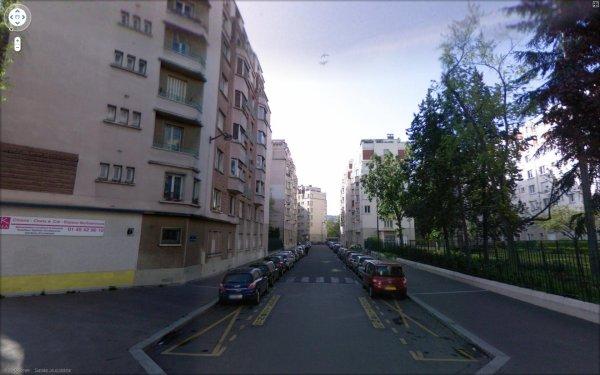 porte d orleans quot pdo quot de paname city