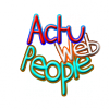 ActuWeb-People