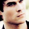 Xx--Damon-S--xX