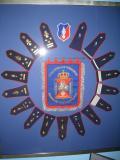 Photo de gendarmerie-aero