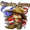country-dance-cantal