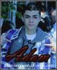 Adam-Irigoyen