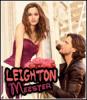 Meester-M-Leighton