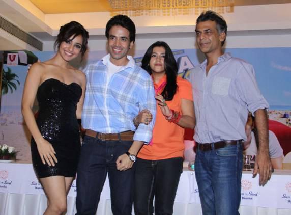 Pornmozacom - Indian Celebrity Katrina Kaif Sex -