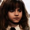 Magic-HarryPotter
