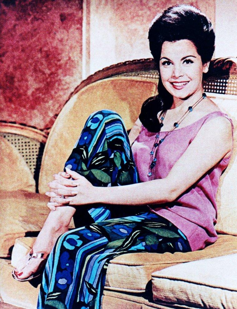 articles de i love vintage actresses tagg s annette funicello i love vintage actresses. Black Bedroom Furniture Sets. Home Design Ideas