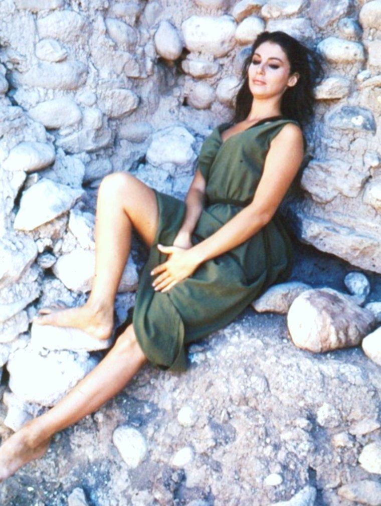 Dolce Damone Nude Photos 100